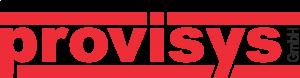 provisys GmbH
