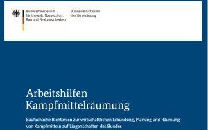 Herausgeber Bundesministerium für Umwelt, Naturschutz, Bau und Reaktorsicherheit (BMUB) Referat Referat BI 5 ⋅ 11055 Berlin