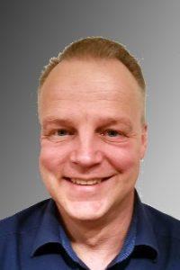 Jörg Rögener