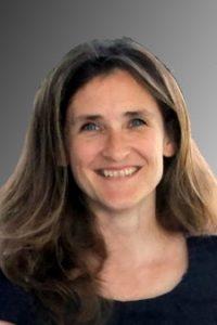 Susanna Grahovac